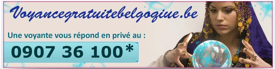 9c9b6f735f89bd Question de voyance gratuite par mail avec une voyante belge